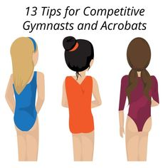 http://www.layout-leotards.com/blog/13-tips-competitive-gymnasts-and-acrobats