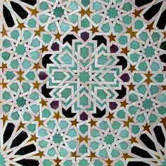 moroccan tiles | moroccan tiles, moroccan tile for the front porch