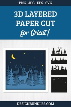 Paper Book, 3d Paper, Paper Gifts, Paper Cut Design, Box Templates, Box Design, Box Art, Paper Crafting, Shadow Box