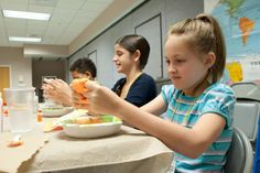School Holiday Camps: Cooking Chemistry Gainesville, FL #Kids #Events