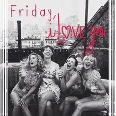 Good morning everyone, happy Friday Happy Friday, Hello Friday, Friday Weekend, Happy Weekend, Funny Weekend, Its Friday Quotes, Friday Humor, Funny Friday, Tgif