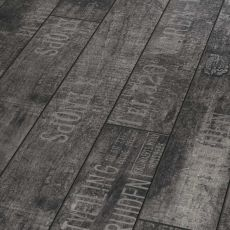 Laminate Flooring Trendtime 2 Wine Amp Fruits White Rustic