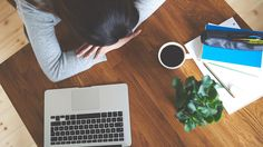 Do You Have The Right Personality To Work From Home? | Fast Company | Business + Innovation