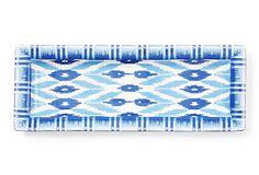 Java Rectangular Tart Tray on OneKingsLane.com