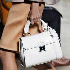 8d4c13695ad41 47 Best DELVAUX images in 2017 | Fashion handbags, Purses, Trendy ...