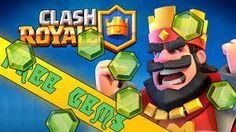You are sure to supersede the expectations of your mates around. In fact, your scores become enviable for them to astonish at your phenomenal rate of successes that are consistent too. Visit here http://msibeatit.com/clash-royale-hack-for-free-gems-instantly/