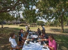 #Kaingoexperience Get the family together for a  special weekend away. It's all about making memories. #KaingoFamily www.kaingosafari.com