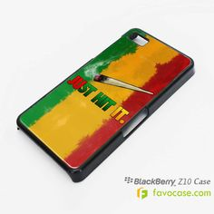 This Blackberry and cases are made from hard plastic. The printing is coated with a crystal enamel layer to protect from scratches. Easy to install, covering the back and corners of the phone Blackberry Z10, Enamel, Printing, Plastic, Phone Cases, Crystals, Easy, Isomalt, Enamels