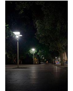 Vibo Valentia | Calabria #instabest #instagood #instagram #instalike #instamood #vibovalentia #calabria #italy #europe #vibo #igers #ig_vibovalentia #ig_italia #ig_europe #ig_world #ig_people #igmasters #igers #hdr_pics #hdr_lovers #monument_italy #photonovato #roadtrip #igervibo #igers_vibovalentia #photographer #roberto_ceravolo
