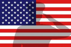 Happy Veterans Day Images 2019   Photos Pictures Pics HD Wallpapers for Free Download   Happy Thanksgiving Images 2019 - Thanksgiving Images Quotes Wishes Messages Pics & HD Wallpaper Free Download Veterans Day Poem, Veterans Day 2019, Veterans Day Thank You, Veterans Day Photos, Happy Thanksgiving Images, Thank You Images, Great Warriors, Hd Wallpaper, Wallpapers