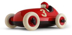 Playforever Bruno Racing Car. If you are looking for that special gift that will stay with your child forever… #toys2learn  #playforever #racing   #car  #gift  #special   #toddler #preschooler #australia #toys #toy