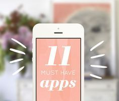 Social media isn't inexpensive, it's different expensive. 11 App Obsessions https://www.pinterest.com/pin/141933825733595659/