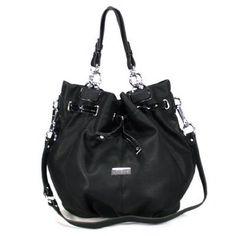 150905 MyLUX Close-Out High Quality Women/Girl Fashion Designer Work School Office Lady Student Handbag Shoulder Bag Purse Totes Satchel Clutches Hobos  $59.99