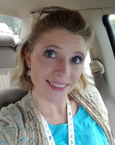 """Today's younique look  BB cream in """"bisque  Touch mineral powder in velour  contrasted with beachbody bronzer eye pigment in flirty  3D+ Mascara stiff upper lip stain in shy  #bedazzleyourlashes #lovemyyounique #whatsyourcolor"""