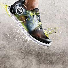 Reebok,  vous offre à l'occasion du lancement de sa chaussure de Running, la  ZPump Fusion qui aura lieu le 10 Mars,  un week end Reebok fitness fitness pour 2 personnes  à l'Hôtel Atalante**** Relais Thalasso & Spa Ile de Ré, des tenues de running complète (T-shirt, short ou capri, chaussures)mais aussi de nombreux autres cadeaux : des séances de coaching avec la Parisienne, des dossards pour participer à l'une des courses sponsorisées par Reebok, des paires de chaussures, des bracelets… Reebok, Sports Brands, Week End, Occasion, Courses, Short, Rubber Rain Boots, Coaching, Capri