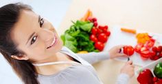 """""""Mangiare biologico per una settimana riduce i livelli di pesticidi nel corpo del 90%"""""""