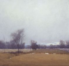 Transitions - T. Allen Lawson