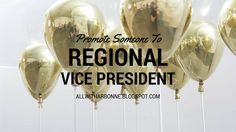 Arbonne Bucket List: Promote Someone To District Manager Arbonne Business, Miracle Morning, Dream Career, Affirmations, Christmas Bulbs, Management, Bucket, Healthy Living, Year 2016