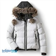 White after Labour Day Canada Shopping, Labour Day, Online Furniture, Winter Jackets, Stuff To Buy, Grace, Products, Fashion, Down Vest