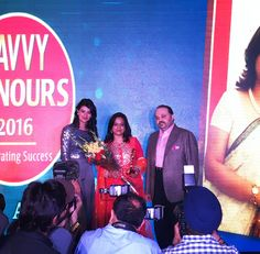 aarshi matrimonial solutions #Onemoremilestone #Award given by #GeetaBasra