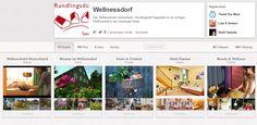 Wellnessdorf http://pinterest.com/wellnessdorf/
