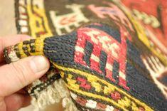 Rug, Detail, Antiques, Best Deals, Ebay, Antiquities, Antique, Blanket, Rugs