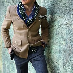 Details #drhalilcoskun  #menwithclass #menswear #beatifulmenswear #gentleman #fashiorismo #streetwear #mnswr #streetstyle #fashionblogger #mensfashionreviev #fashion #cute #menstyle #classy #stylish #style #OOTD #styleinspiration #watch #menfashionpost #outfit #love #MensFashion #MensWear #Menwith #Dapper #Fashionblogger #scarf #model