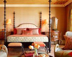 moroccan-bedroom-impressive-home-decor