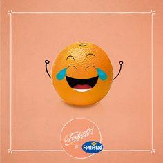 Si vas a llorar hoy, que sea de alegría. #optimismo
