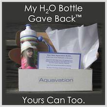 Make a bottle! #custom #love