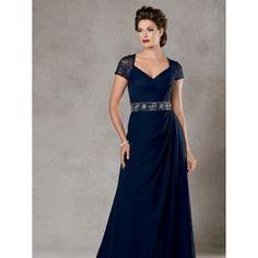 Jordan+Fashions+4015+-+New! Delayns wedding