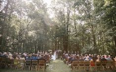 Outdoor Ceremony, Wedding Ceremony, Landscape Photos, Landscape Photography, East Tennessee, Nashville Tennessee, North Carolina Mountains, National Parks Usa, Blue Ridge Mountains