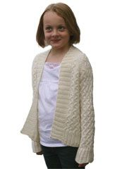 9585740ff 24 Best Baby Jacket   Cardigan Knitting Patterns images in 2019 ...