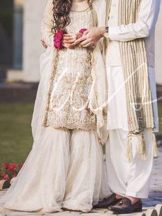 Dulhan Dress, Nikkah Dress, Shadi Dresses, Pakistani Dresses Casual, Pakistani Wedding Outfits, Pakistani Wedding Dresses, Bridal Outfits, Bridal Mehndi Dresses, Bridal Dress Design