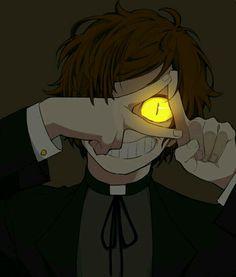 Cuidado com o olho que tudo        vê !!!!!!