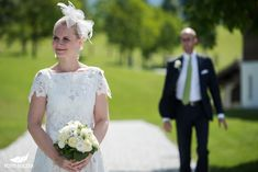 Hochzeit Winterstellgut Annaberg - Nina & Jürgen - Foto Sulzer Blog Lace Wedding, Wedding Dresses, Winter, Blog, Fashion, Pictures, Engagement, Dress Wedding, Wedding Dress Lace