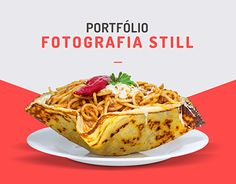 "Check out new work on my @Behance portfolio: ""Fotografia Still - Portfólio"" http://be.net/gallery/51526451/Fotografia-Still-Portfolio"