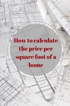 1000 images about real estate facts figures on for New home cost per square foot