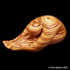 the magic of wood carving | Wood Carving