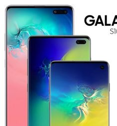 Free Samsung Galaxy S10. Adobe Xd, Graphic Design Projects, Mockup, Web Design, Samsung Galaxy, Free, Design Web, Miniatures, Website Designs