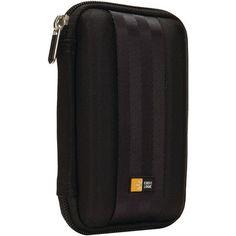 See  CASE LOGIC QHDC-1... at Bargains Delivered  http://www.bargainsdelivered.com/products/case-logic-qhdc-10black-portable-hard-drive-case?utm_campaign=social_autopilot&utm_source=pin&utm_medium=pin
