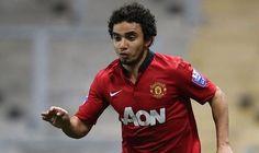 Cựu hậu vệ Fabio da Silva của Manchester United đã chính thức tìm được bến đỗ…