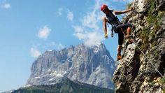 Camp Klettergurt Access Sit : 25 besten empfehlenswerte klettersteige bilder auf pinterest