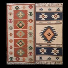 Covoare traditionale Boutique Design, Traditional Art, Rugs On Carpet, Loom, Weaving, Stamp, Ornaments, Holiday Decor, Fabric