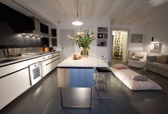 Casa-NC13_barbara-appollloni-arquitecta