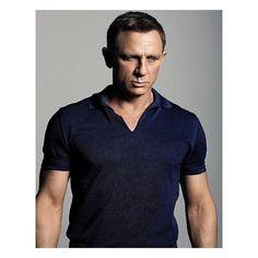 1a25f1f4da0e7e Daniel Craig as James Bond in Spectre Daniel Craig 007, Rachel Weisz, James  Bond
