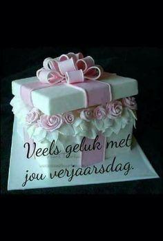 Free Birthday Card, Happy Birthday Wishes, Birthday Cards, Happy B Day, Afrikaans, Bonsai, Birthdays, Bible, Faith