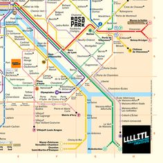 llllitl-carte-plan-paris-des-agences-de-publicité-plan-de-metro-lignes-logos-agences-france-paris-french-ad-agencies-parisian-road-map-subway-ratp-rer-5