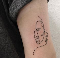 39 Best Tattoos Ideas And How To Care For Them Images In