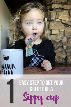 How to get a kid off of a sippy cup - Average Mom Life Parenting Memes, Parenting Advice, Kids And Parenting, The Joys Of Motherhood, Quotes About Motherhood, Toddler Fun, Toddler Preschool, Indoor Activities For Kids, Toddler Activities